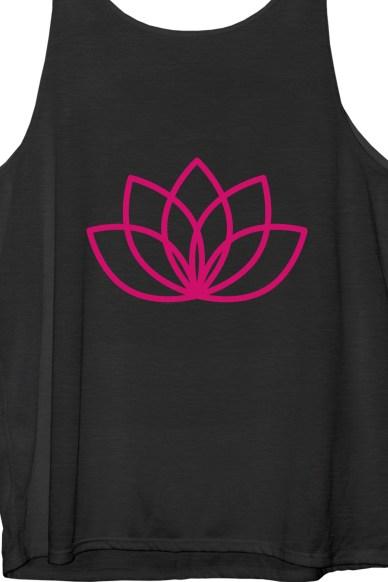 yoga anarchist t3