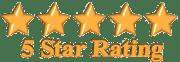 5star-rating1