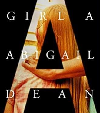 Book Review: Girl A by Abigail Dean