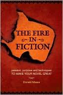book by Maass