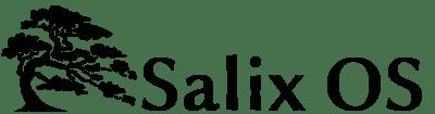 Salixos-logo