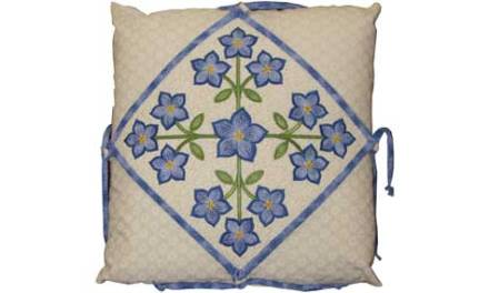 Looking for High-Quality Low-Cost Embroidery Education?