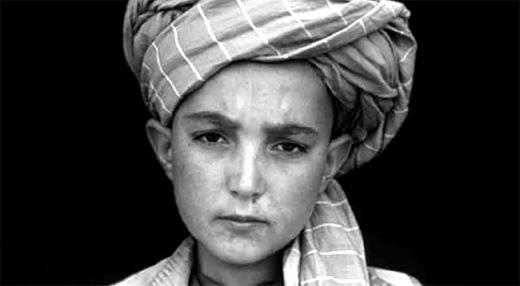 afghanistanveckan_520
