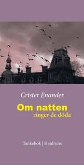 enander-om-natten-bok