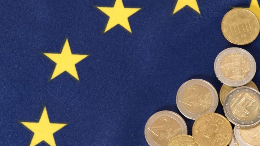 Schlussfolgerungen des Europäischen Rates, 17.-21. Juli 2020
