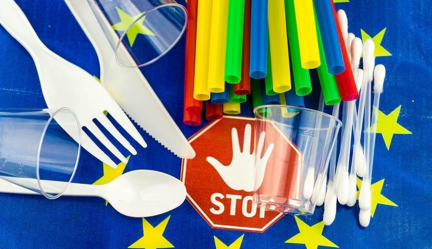 ARA-Vorstand: In Haushalten und bei KMU muss die Kunststoff-Sammelmenge deutlich steigen - Uneinheitliches Sammelsystem bei Kunststoffverpackung je nach Gemeinde oder Stadt bremst. (Bild: © Andreas-Steidlinger)