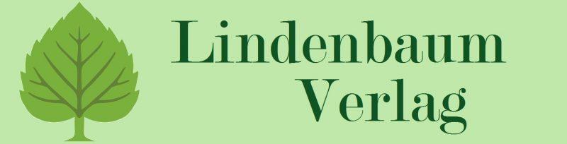 Lindenbaum Verlag