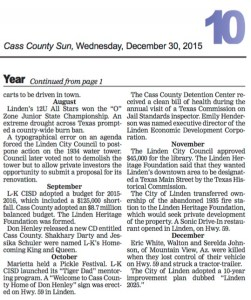CassCountySun 30Dec2015 Pg10