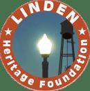 linden_heritage_foundation_final Color 31Octr2015