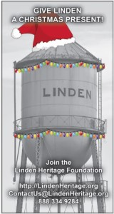 WaterTower ChristmasPresent Ad CCS15Dec2015