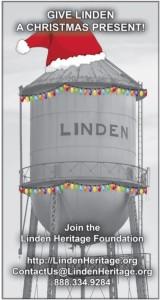 WaterTower ChristmasPresent Ad CCS15Dec2015