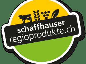 weitere regionale Produkte