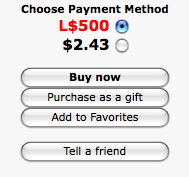 choose-payment-method