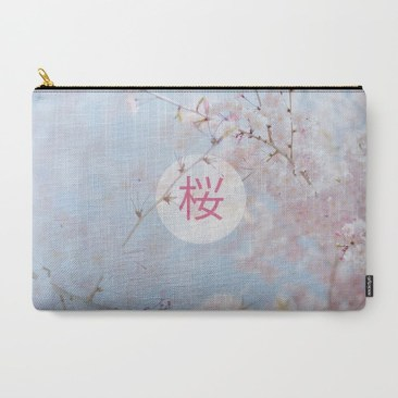 Pouch (3 sizes)