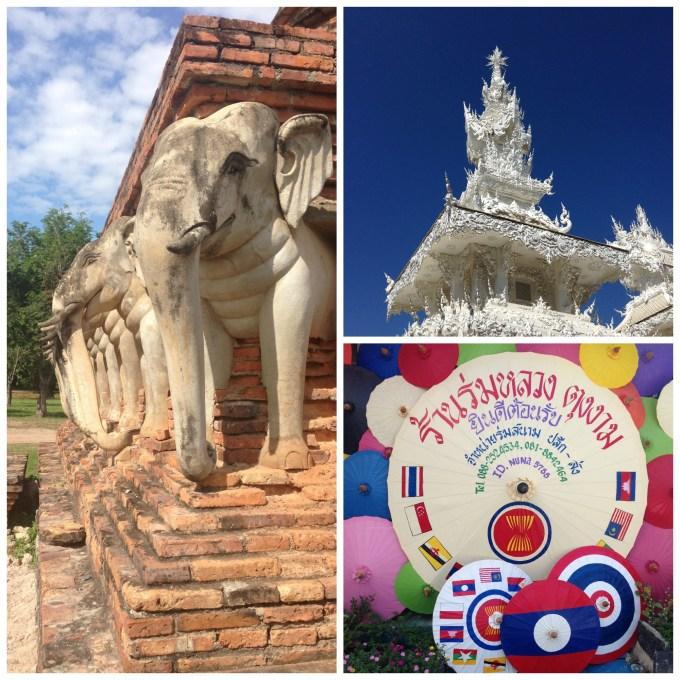 Thailand_blog1