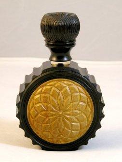 Perfume Atomizer 1 Harris