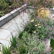 clayton-le-woods garden design 1a