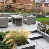 clayton-le-woods garden design 1d