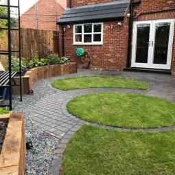 croston garden design 1b