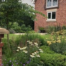 parbold garden design 1b