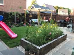southport garden design 1d