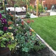 southport garden design 1e
