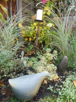 chorlton garden design 1d
