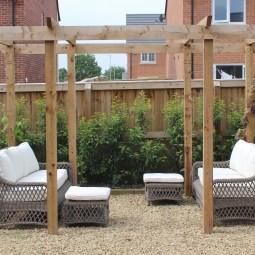 ormskirk garden design 1q