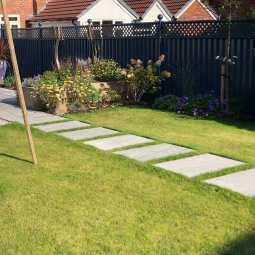 ormskirk garden design 2f
