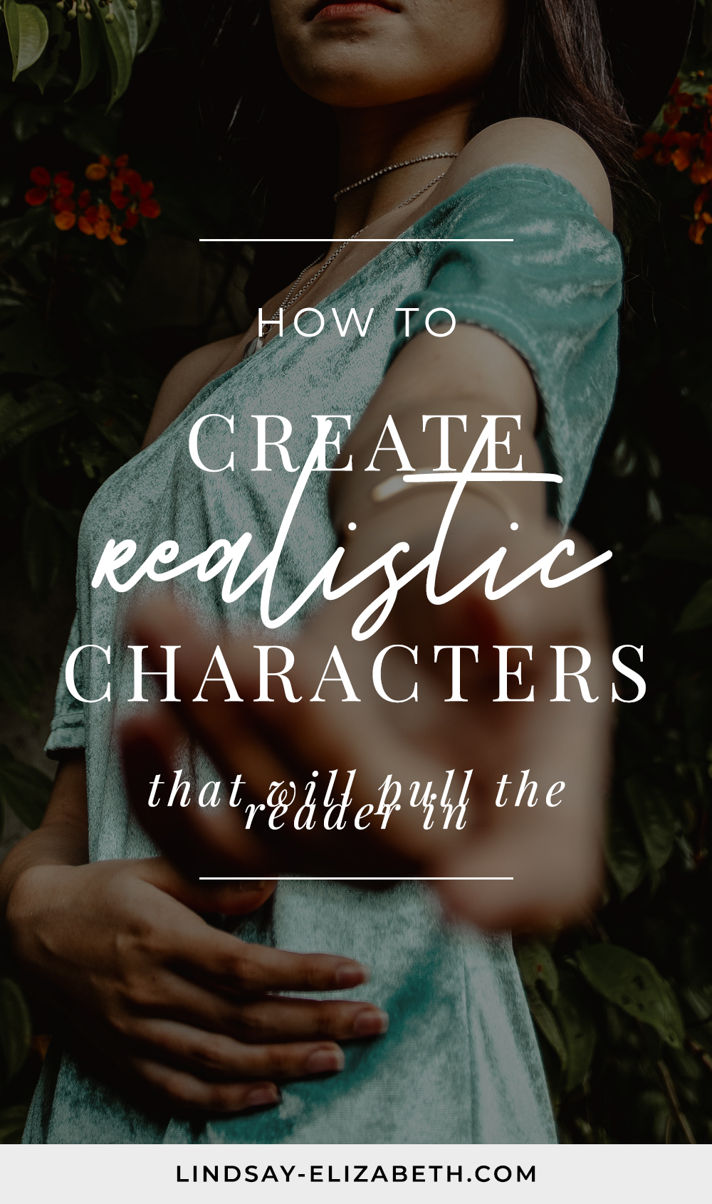To create realistic, compelling characters, it all starts with asking the right questions to get the heart of what drives them and in turn, drives the story. This post breaks down the most important questions to consider when creating characters to make sure you and your readers will connect with them from the get-go. Included is a free printable workbook with a full character profile and questionnaire.