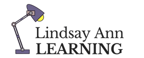 English Teacher Blog - Lindsay Ann Learning