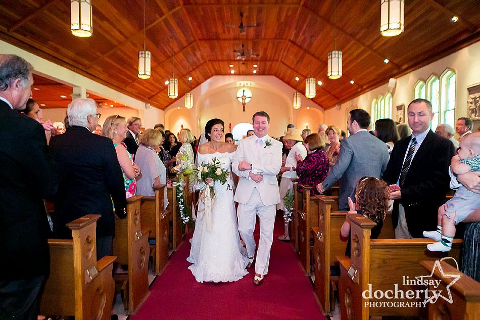 Destination Wedding Photographer Shelter Island NY