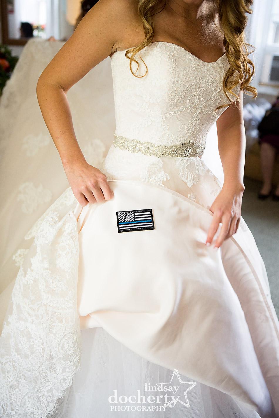 Lancaster Wedding Photographer Riverdale Manor Jeanette Kevin ⋆ Lindsay Docherty Photography