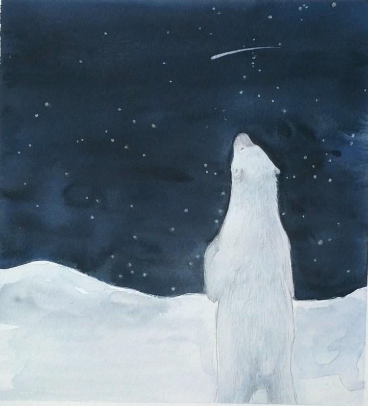 Sea Bear 2 LMOORE