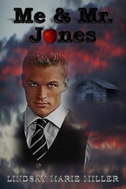 Me & Mr. Jones cover