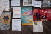 Music Fest 2014-4