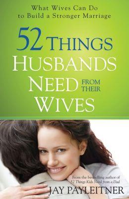 Lindsay Satmary Book Reviews