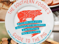 southern food recipes ham pork review