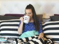 payne and comfort yogi tea lindsay satmary