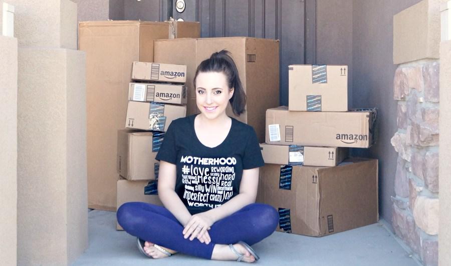AmazonPrimeDay2