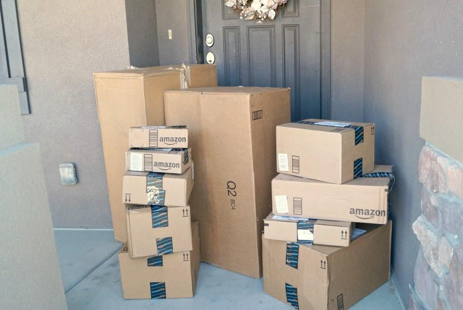 AmazonPrimeDay4