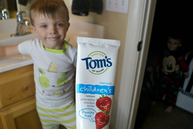 tomsnaturalchildrenstoothpaste2