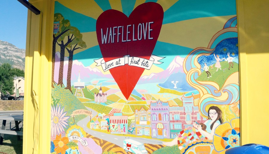 WaffleLove9b