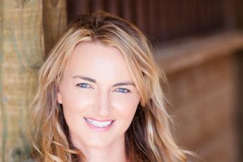 Tracy Vogt | Farm Animal Rescue Sanctuary