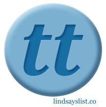 lindsayslist.co-tuesday_trainer