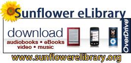 sunflower_overdrive