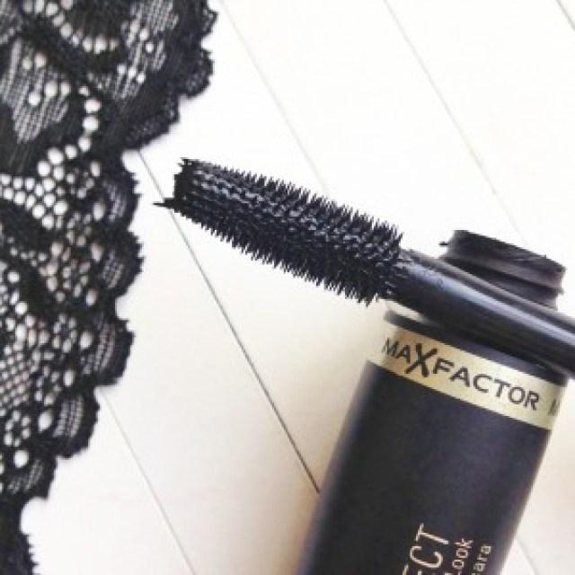 Maxfactor False Lash Effect Mascara