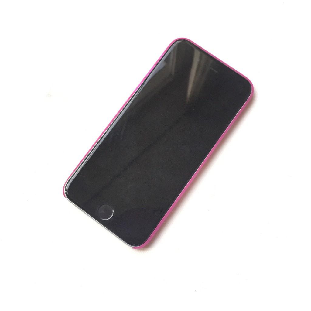 Nieuwe hoesjes voor mijn iPhone 6