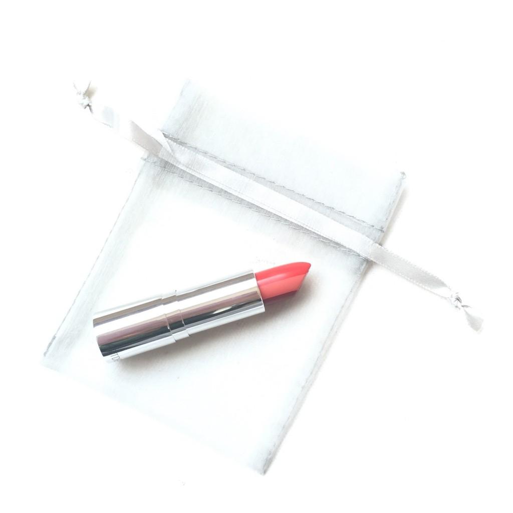 Artdeco Ombre Lipstick Red Fusion