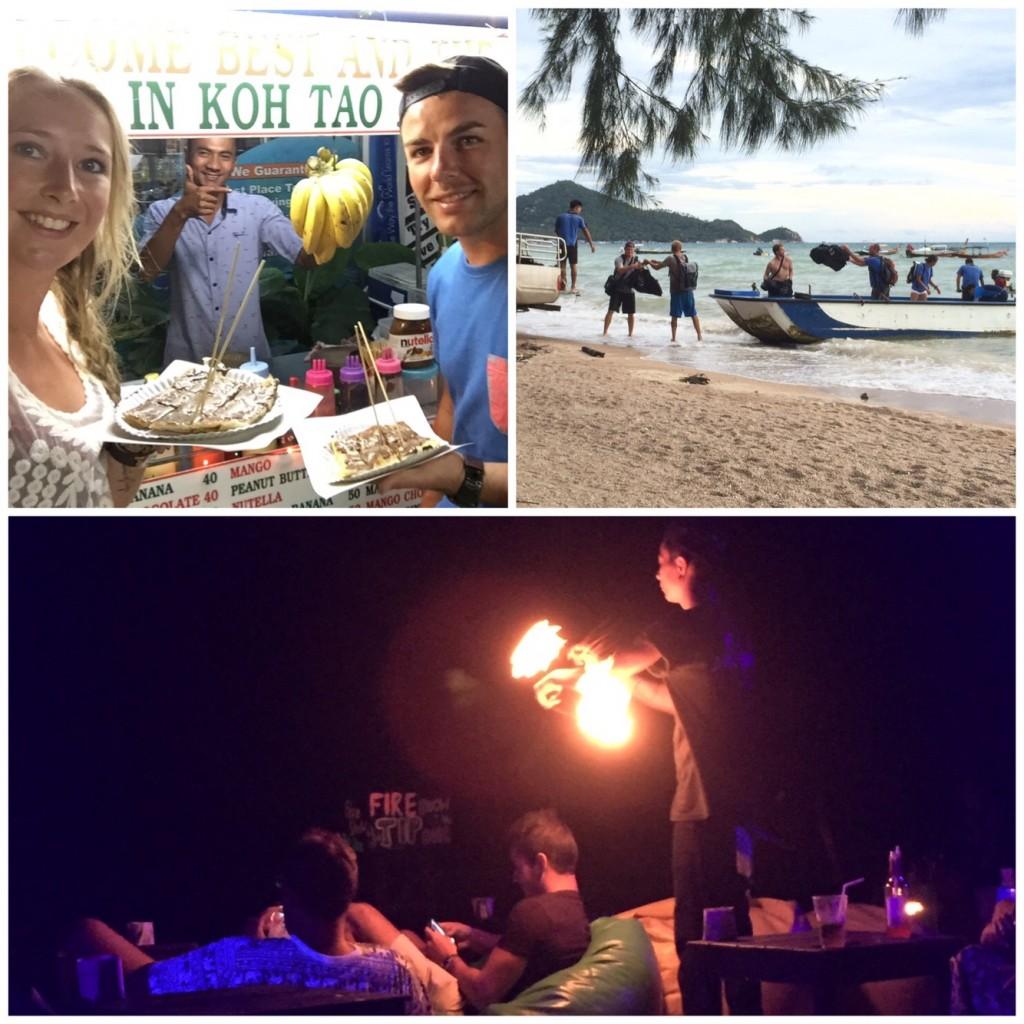 Rondreis door Thailand Deel 5